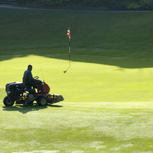 golf-course-maintenance_2_ameriturf