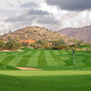 sw-desert_winter-turf-management_ameriturf