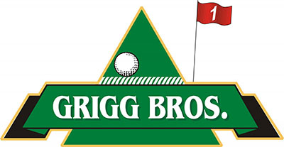 Grigg Bros.