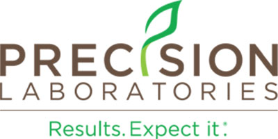 Precision Laboratories, Inc.