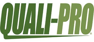 Quali-Pro